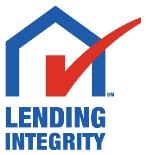 lendingintegrity